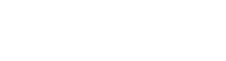 Amthor International Logo