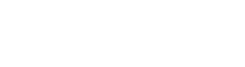 Beyond Wealth Management Logo