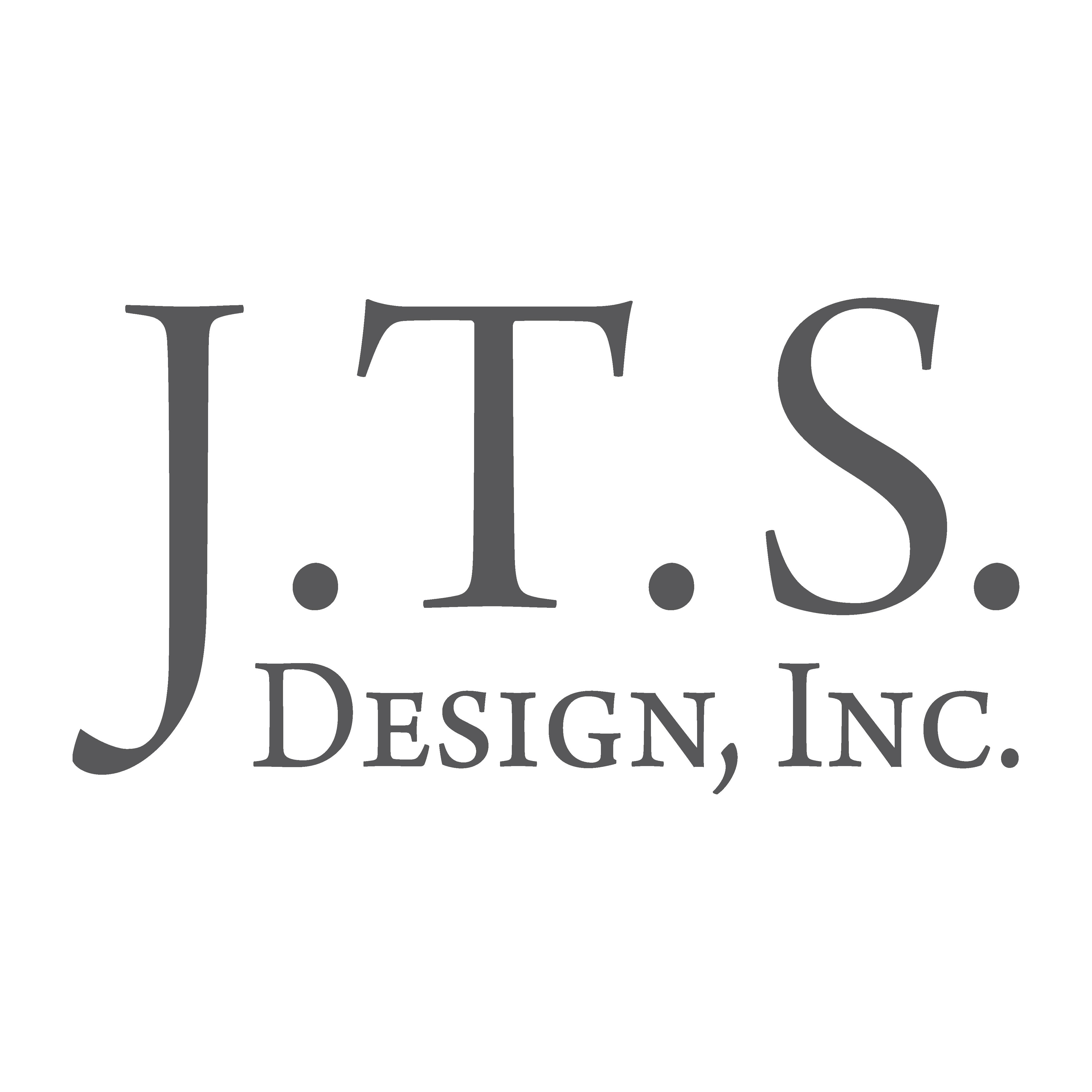 J.T.S. Design, Inc