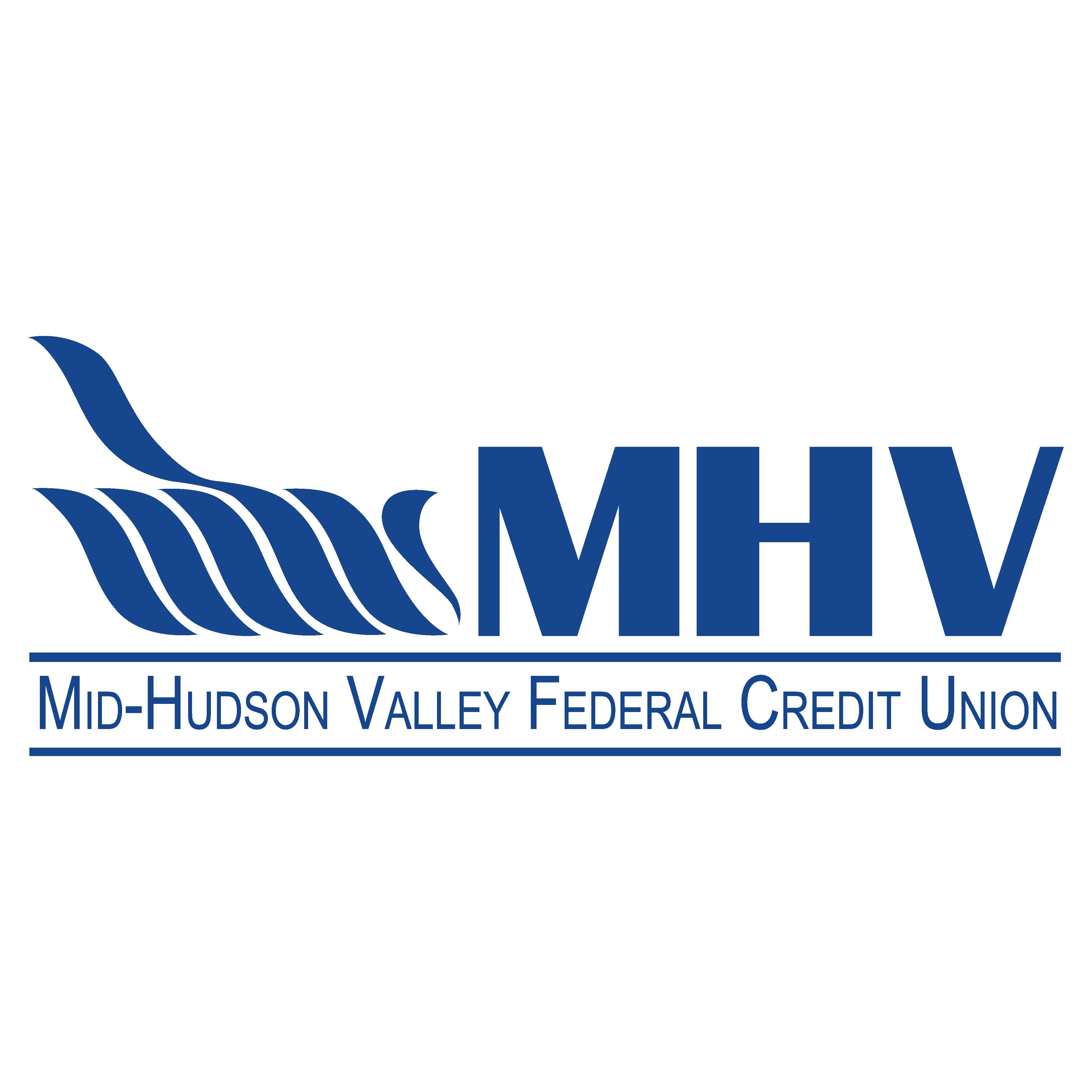 Mid-Hudson Valley Federal Credit Union Logo