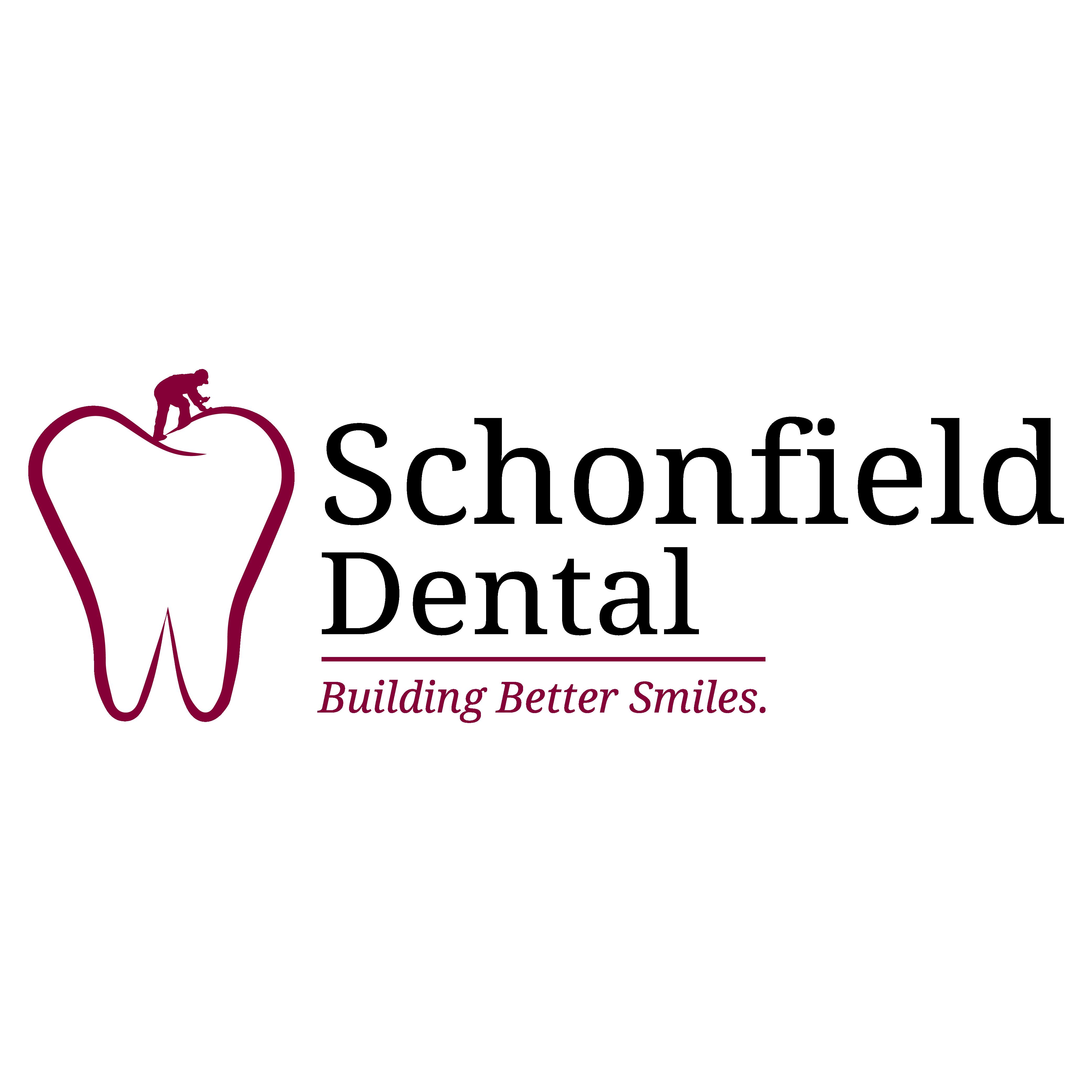 Schonfield Dental Logo