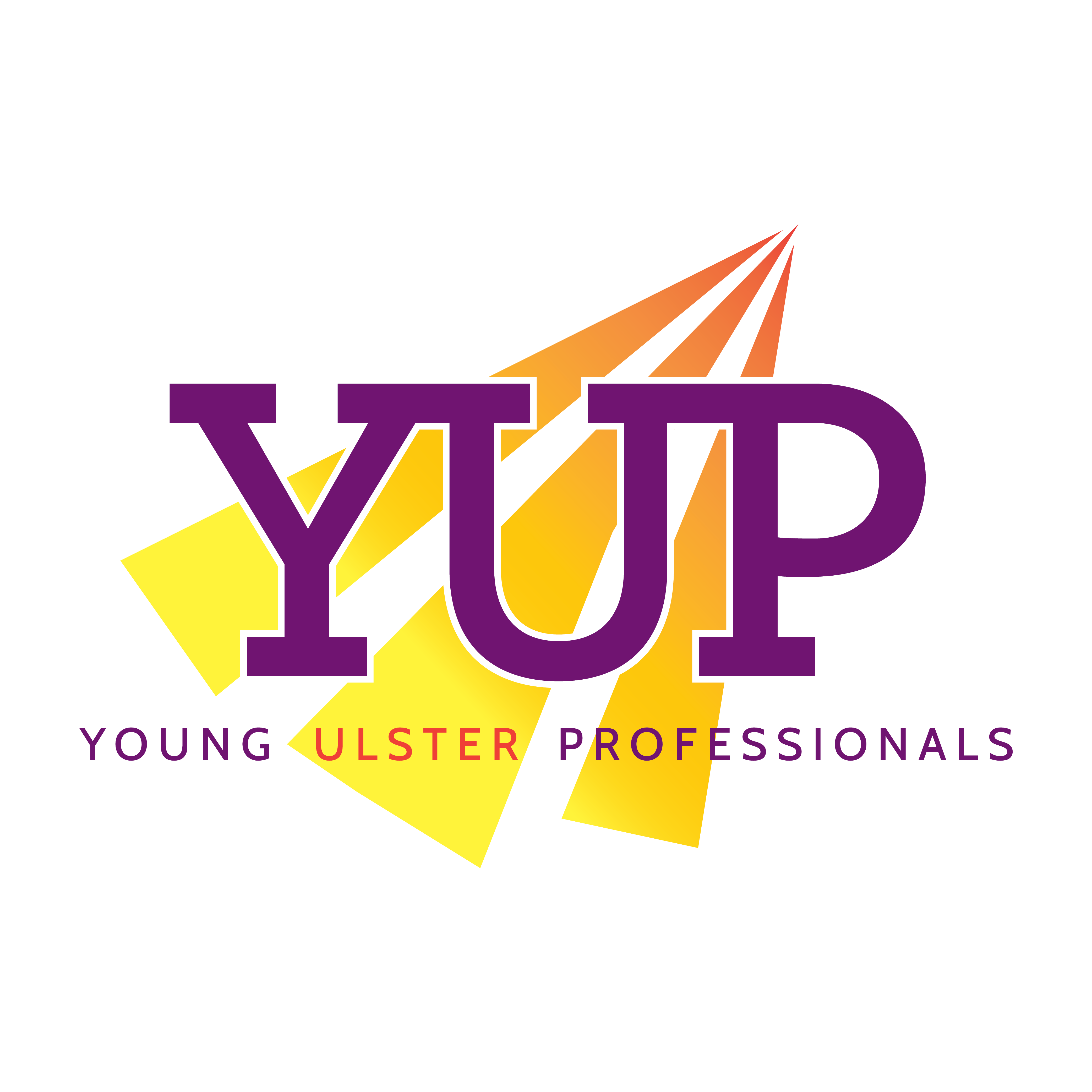 Young Ulster Professionals Logo