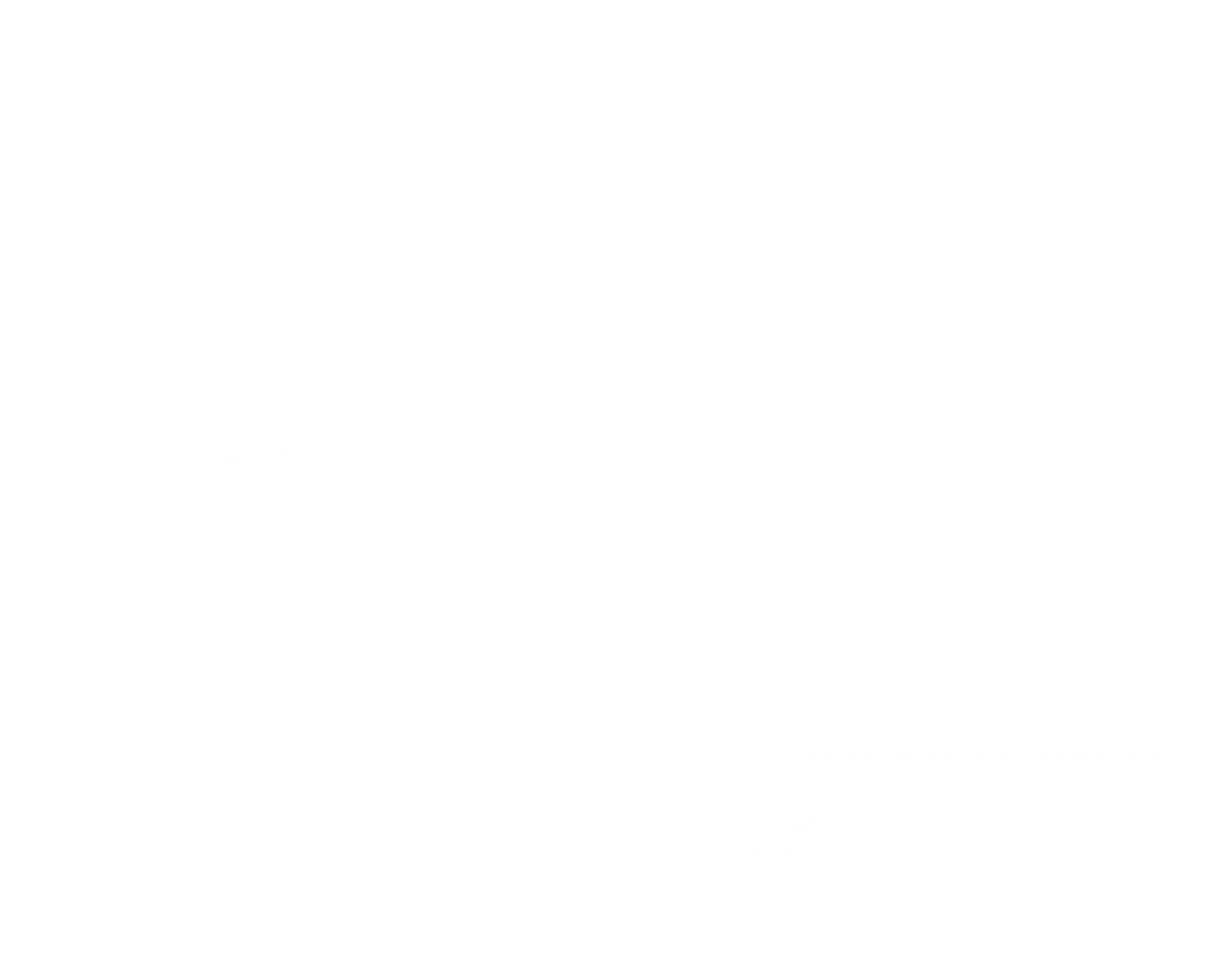 Union Grove Distillery White Logo